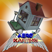Aero Karting 1.04