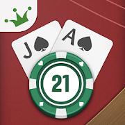 Blackjack 21 Jogatina: Casino Card Game For Free 1.5.1