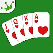 Buraco: Free Canasta CardsJogatina.comCard