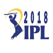 IPL Cricket 2018 1.1