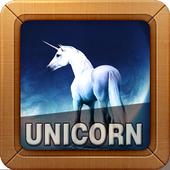 Unicorn Wallpapers 1.6.9