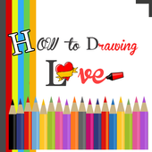 How to Draw Heart 1.0