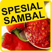 RESEP SAMBAL NUSANTARA LENGKAP 2.0