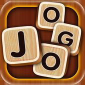 Procura de Palavras Guru - Palavra de JOGO 2.0