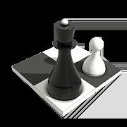 Jogo's Chess PuzzlesKruber EntertainmentBoard