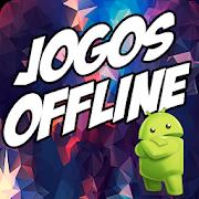 Jogos Offline 1.8.3