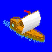 Shipwreck 1.8.1