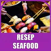 Resep Seafood Asam Manis 2.0.2