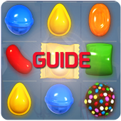 Tips Candy Crush Saga 1.0