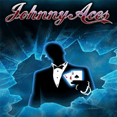 Johnny Aces