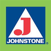 Johnstone Supply ToolkitJohnstone Supply, Inc.Business