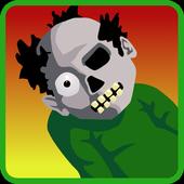 Cecilia: Zombie Slayer 1.1