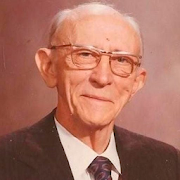 Vance Havner Sermons 1.53