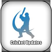 Cricket Live Score 2.2