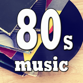 Best 80s Hits Collections 1.0