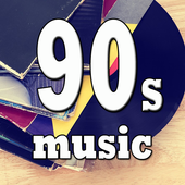 Best 90s Hits Music Collection 1.0