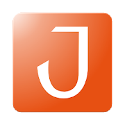 com.joilart.android icon