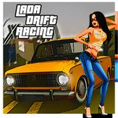 Lada Drift Racing 1.11