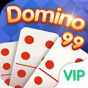 Domino QiuQiu VIP 1.4.8