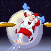 Flying Santa 1.0.1