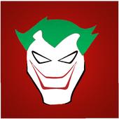 Killer Joker Chase 1.0