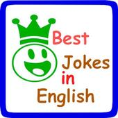 Best Jokes in English funny 1.0