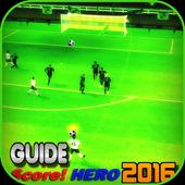 Guide: Score Hero 2016 2.0