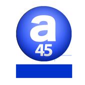 ACCESSのオールナイトニッポンモバイル第45回 1.0.1
