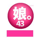 モーニング娘。のオールナイトニッポンモバイル第43回