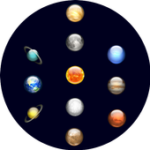 Strips of Planets 1.0.9
