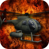 Helicopter Unleashed 1.0