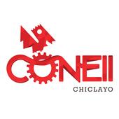 CONEII 2017