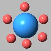 Bubble Pop Popper 3D 1.0