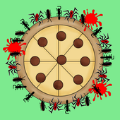 Bug Killer Tycoon 2.0
