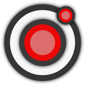 ColorHex 1.2