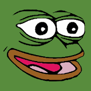 Pepe Snap 2.0.6