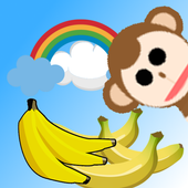 monkey smasher games 0.0.1
