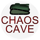 Chaos Cave 1.0.7