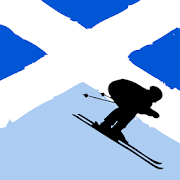 Scottish Ski Conditions 0.0.4