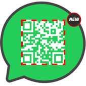 WebCloner Chat 1.2
