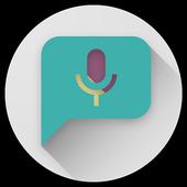 Dialog 1.0.2