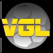 VGL e-Sports 1.6