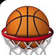 Basketball Sniper Shot 2.3