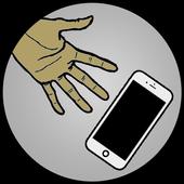 Anti Thief 2.1.2