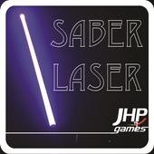 Ultimate Saber Laser free 4.0