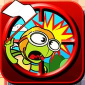 Turtle Hunter 1.0