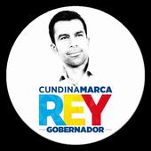 Rey Gobernador 1.1