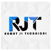 RAWAT JI technical 1.0