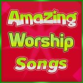 Amazing Worship Songs 1.0