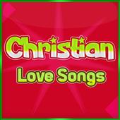 Christian Love Songs 1.0
